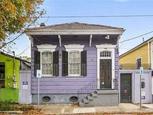1023 FRANKLIN Avenue New Orleans, LA 70117 - Image 4