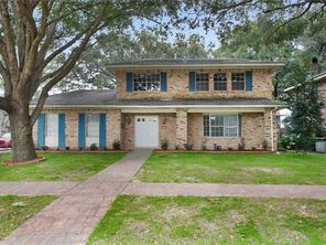 3556 SILVER MAPLE Court - Image 5