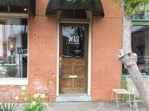 403 N COLUMBIA Street #7 Covington, LA 70433 - Image 2