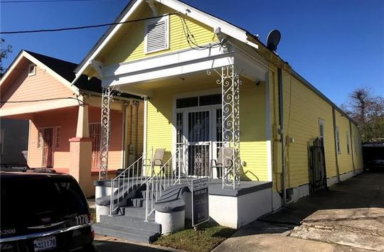 1622 LOUISA Street New Orleans, LA 70117 - Image 9