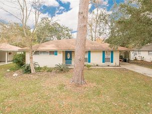 3816 CAMBRIDGE Street Slidell, LA 70458 - Image 2