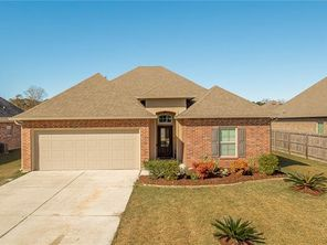 410 SCOTCH PINE Drive - Image 6