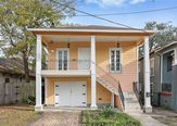3829 STATE STREET Drive - Image 2