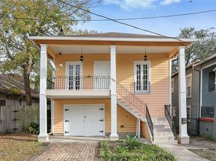 3829 STATE STREET Drive New Orleans, LA 70125 - Image 4