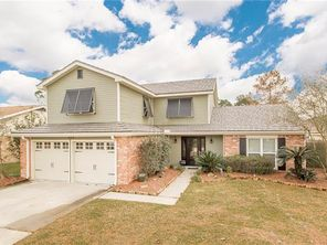 144 WILLOW WOOD Drive - Image 5