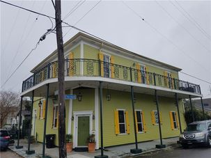 159 CHEROKEE Street New Orleans, LA 70118 - Image 5