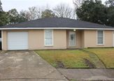 5151 LEE Place Marrero, LA 70072