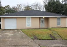 5151 LEE Place Marrero, LA 70072 - Image 3