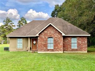 84 DICKSON Lane Independence, LA 70443 - Image 4
