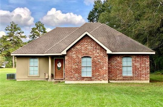 84 DICKSON Lane Independence, LA 70443 - Image 8