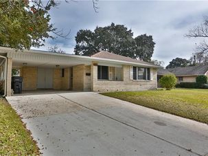 2518 SOMERSET Drive New Orleans, LA 70131 - Image 4