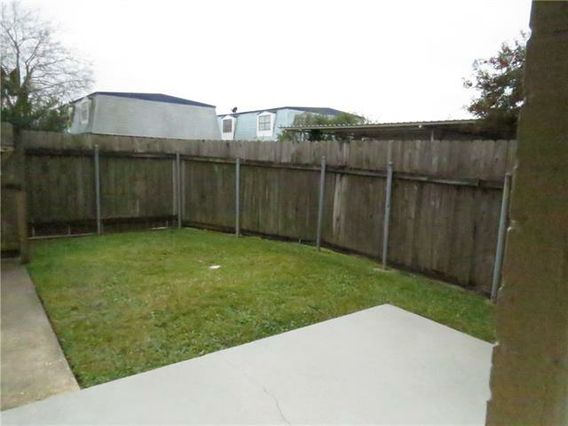 5006 NEWLANDS Street - Photo 3