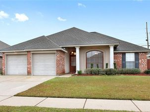 107 S PIN OAK Drive St. Rose, LA 70087 - Image 1