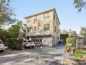 4813 ST CHARLES Avenue #4813 - Image 3