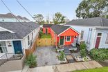 414 N TONTI Street New Orleans, LA 70119 - Image 1