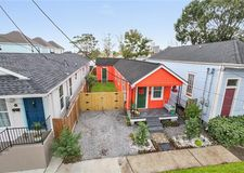 414 N TONTI Street New Orleans, LA 70119 - Image 2