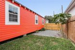 414 N TONTI Street New Orleans, LA 70119 - Image 16