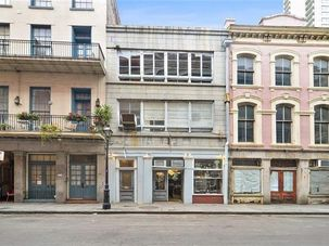 208 CHARTRES Street A New Orleans, LA 70116 - Image 5