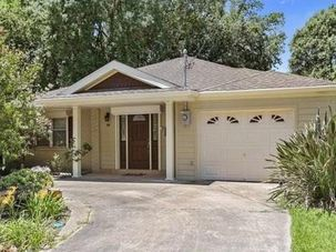 40 OAKLAND Avenue River Ridge, LA 70123 - Image 1