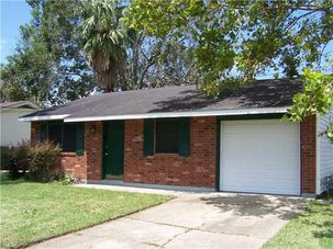 2657 DOVE Avenue Marrero, LA 70072 - Image 6