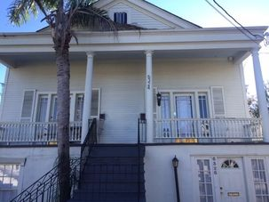 6324 S JOHNSON Street New Orleans, LA 70118 - Image 2