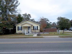 1352 7TH Street Slidell, LA 70458 - Image 3