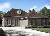 15224 GERMANY OAKS Boulevard - Image 1