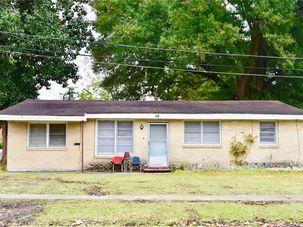 920 MINOR Street Kenner, LA 70062 - Image 3