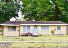 920 MINOR Street Kenner, LA 70062 - Image 5