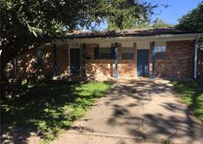 212 JOHN HOPKINS Drive Kenner, LA 70065 - Image 2