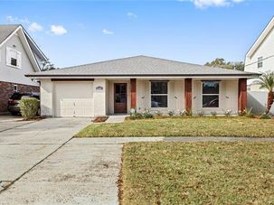 1912 HARVARD Avenue Metairie, LA 70001 - Image 2