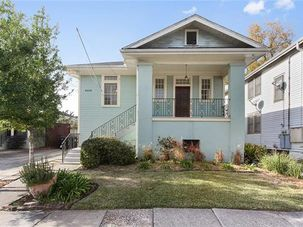3406 STATE STREET Drive New Orleans, LA 70125 - Image 2