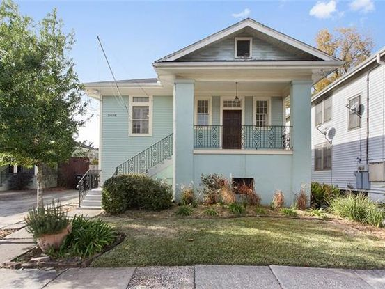 Photo of 3406 STATE STREET Drive New Orleans, LA 70125