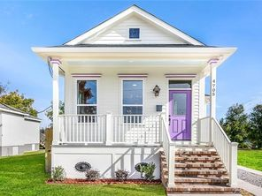 4705 NEW ORLEANS Street - Image 3