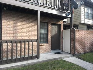 2900 MANHATTAN Boulevard #105 Harvey, LA 70058 - Image 4