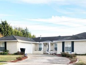125 YELLOWSTONE Street Kenner, LA 70065 - Image 6