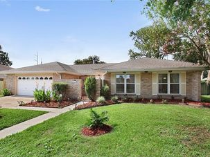 71 YELLOWSTONE Street Kenner, LA 70065 - Image 4