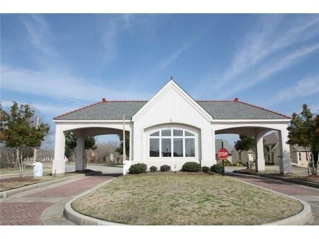 6031 S MUIRFIELD Circle New Orleans, LA 70128 - Image