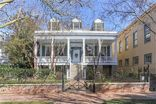 1527 WASHINGTON Avenue New Orleans, LA 70130 - Image 1