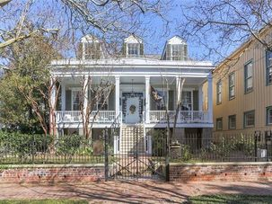 1527 WASHINGTON Avenue New Orleans, LA 70130 - Image 6