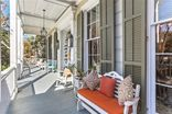 1527 WASHINGTON Avenue New Orleans, LA 70130 - Image 2