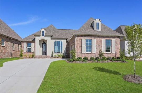 1234 CUTTER Cove Slidell, LA 70458 - Image 8