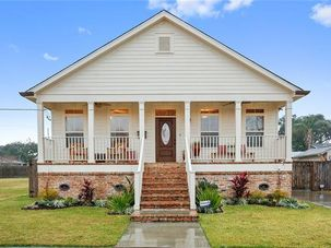 5719 SAINT BERNARD Avenue New Orleans, LA 70122 - Image 2