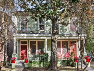 1301 CONSTANTINOPLE Street New Orleans, LA 70115 - Image 3