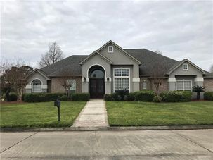 201 MASTERS POINT Court Slidell, LA 70458 - Image 6