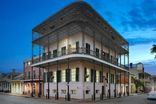 716 DAUPHINE Street 1B New Orleans, LA 70116 - Image 12
