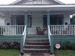 4922 S PRIEUR Street New Orleans, LA 70125 - Image 6