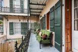 716 DAUPHINE Street C New Orleans, LA 70116 - Image 9