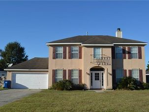 1205 MOUNTAIN ASH Drive Slidell, LA 70458 - Image 3