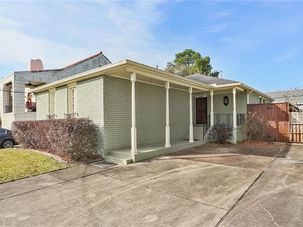 3400 STATE STREET Drive New Orleans, LA 70125 - Image 4